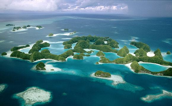 Viajar-a-las-islas-Galapagos
