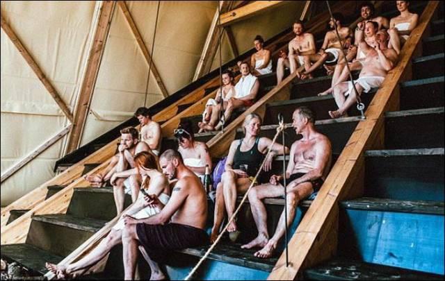 a_massive_public_sauna_in_norway_640_04