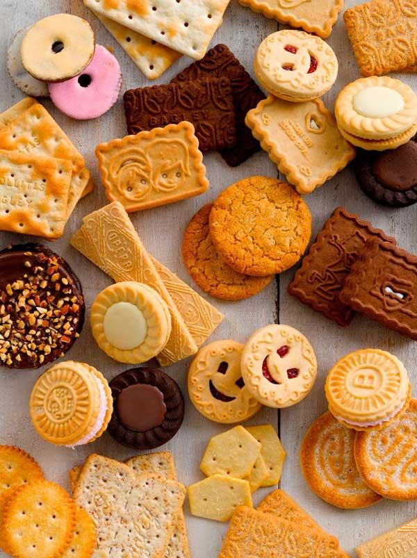 alimentos-adictivos-foto-7