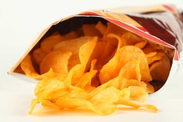 alimentos-adictivos-foto-8