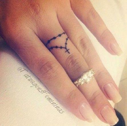 anillo-de