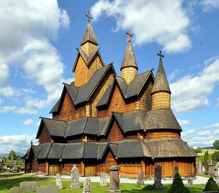 arquitectura-noruega-fantastica-17