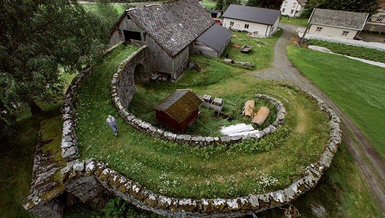 arquitectura-noruega-fantastica-2