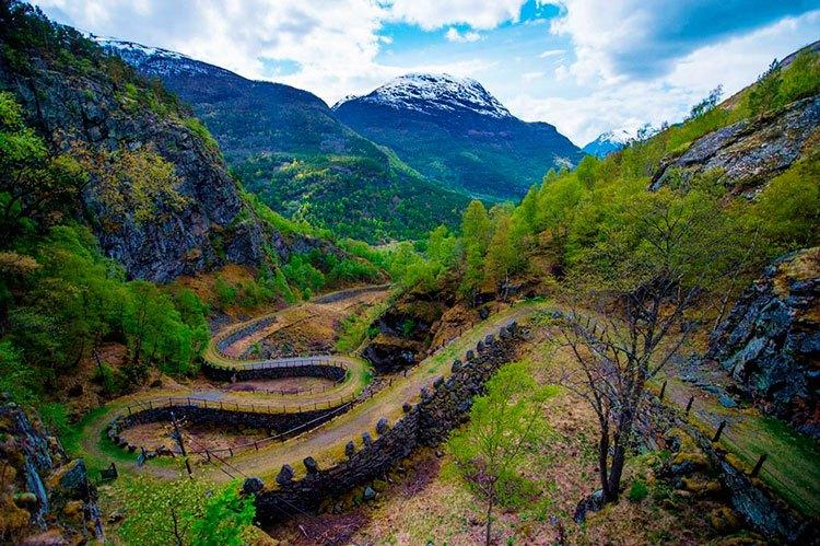 arquitectura-noruega-fantastica-4