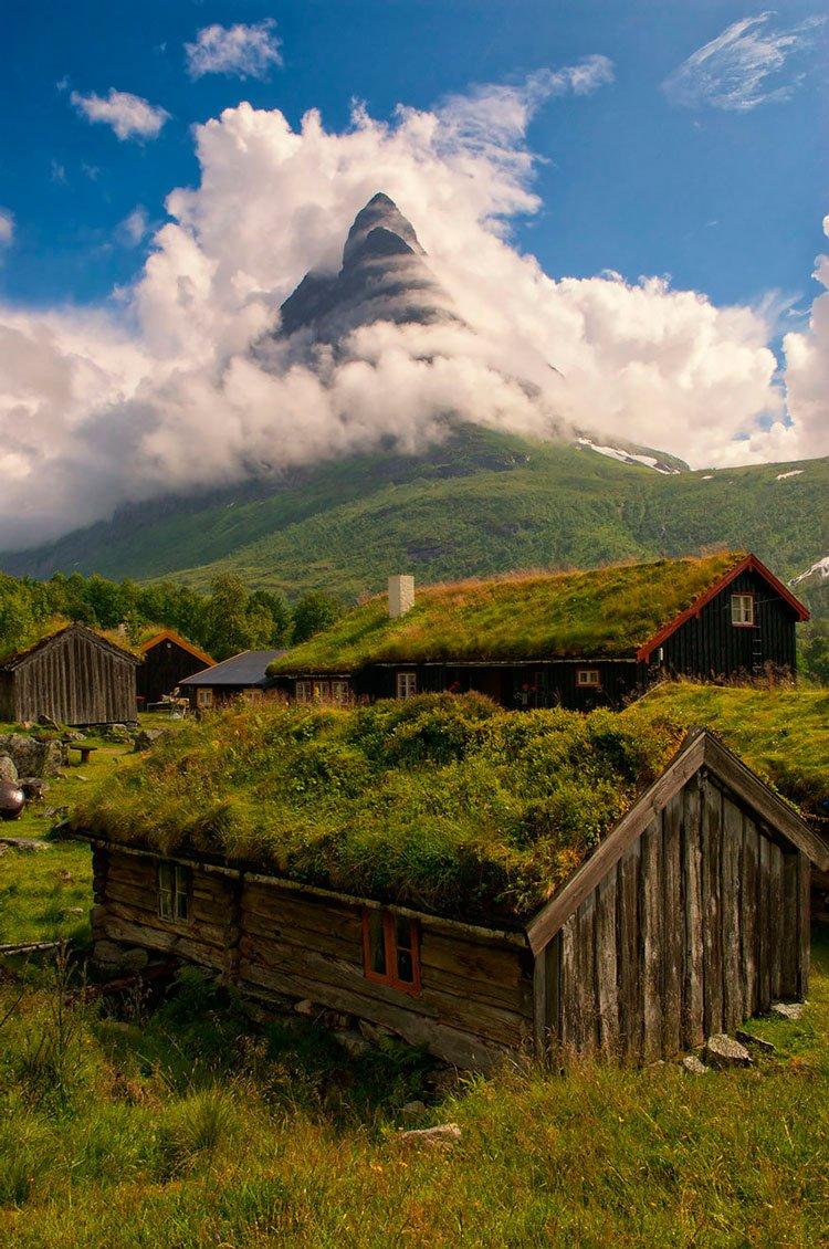 arquitectura-noruega-fantastica-5