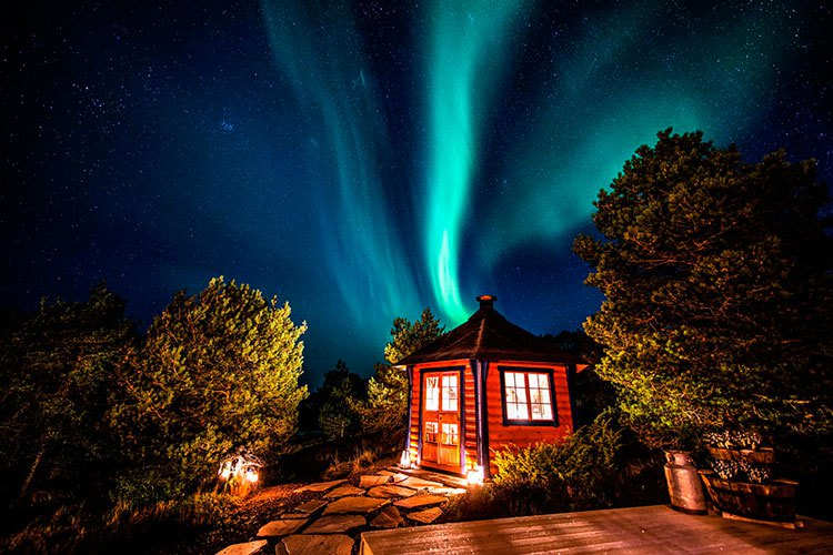 arquitectura-noruega-fantastica-7