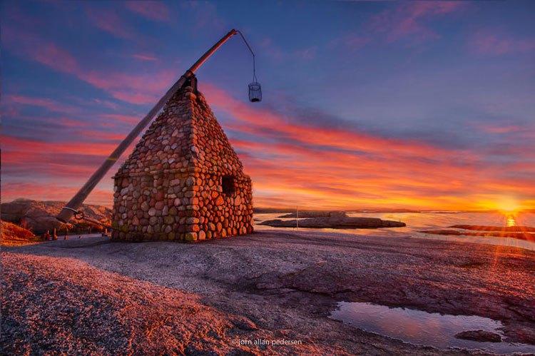 arquitectura-noruega-fantastica-8