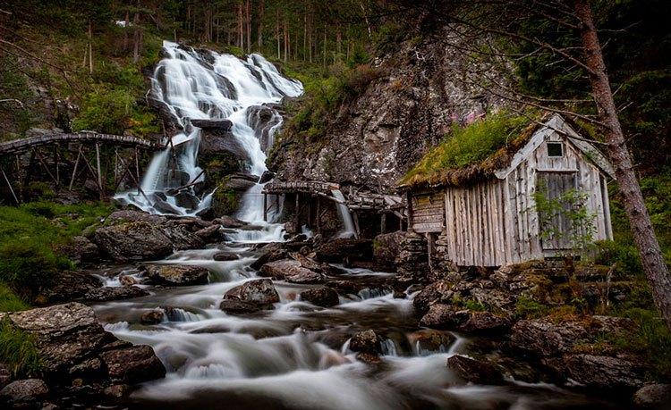 arquitectura-noruega-fantastica-9