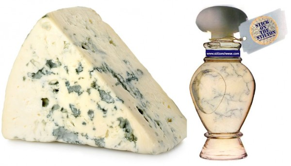 azul-queso-600x343