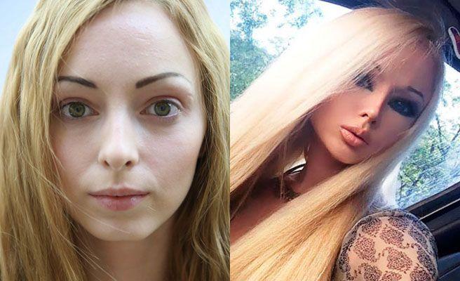 barbie-humana-sin-maquillaje-7
