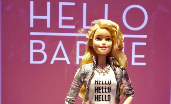 barbie_hello_n-672xXx80