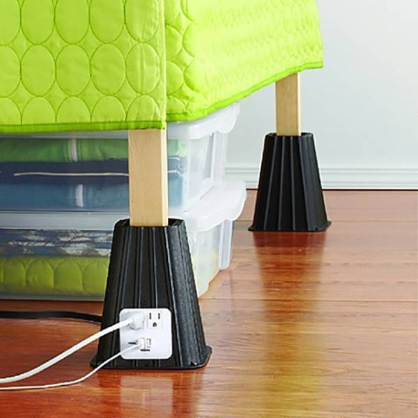 bedroom_gadgets_that_will_make_you_even_lazier_640_15