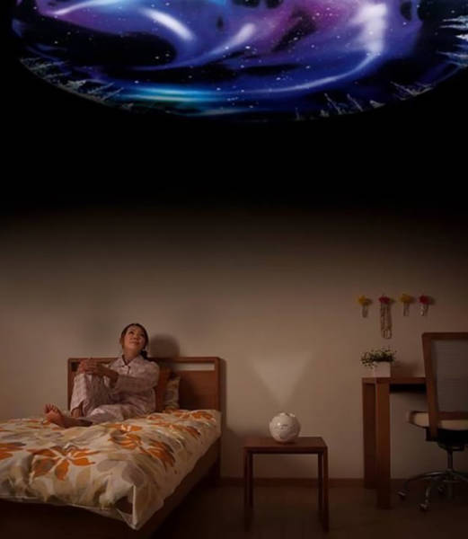 bedroom_gadgets_that_will_make_you_even_lazier_640_28