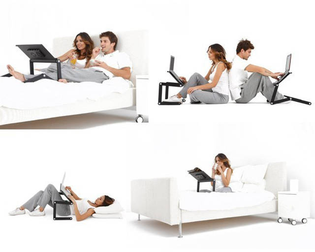 bedroom_gadgets_that_will_make_you_even_lazier_640_29