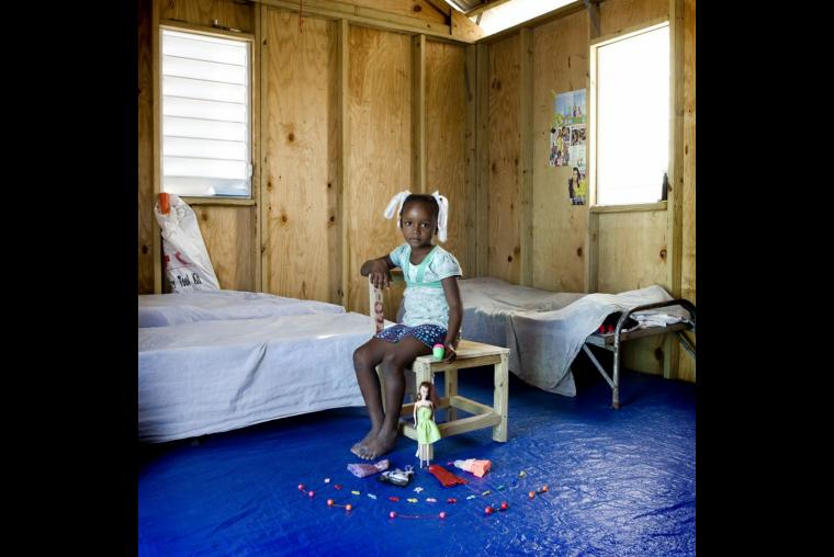 bethsaida-port-au-prince-haiti-1024x1024_0