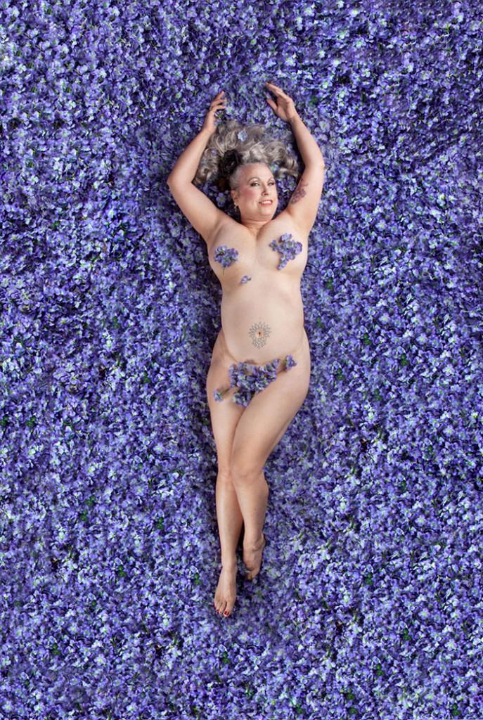 body-positivity-women-photography-american-beauty-carey-fruth-1