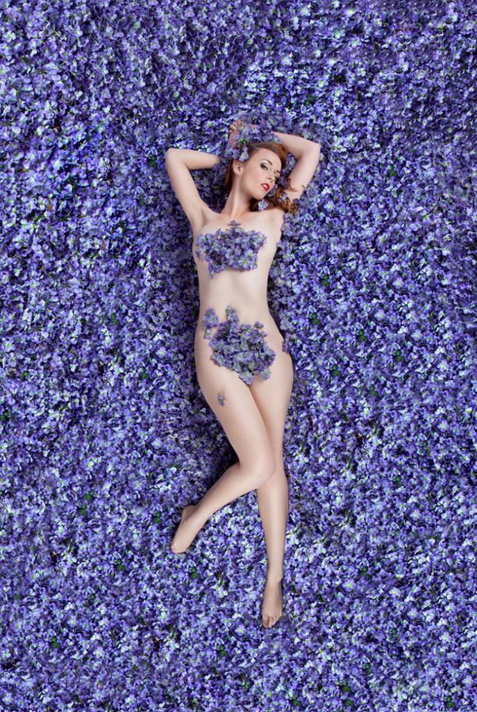 body-positivity-women-photography-american-beauty-carey-fruth-2