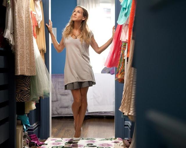 carrie-closet