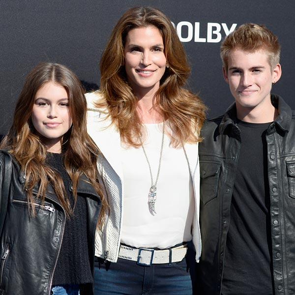cindy_crawford_hijos_3-z