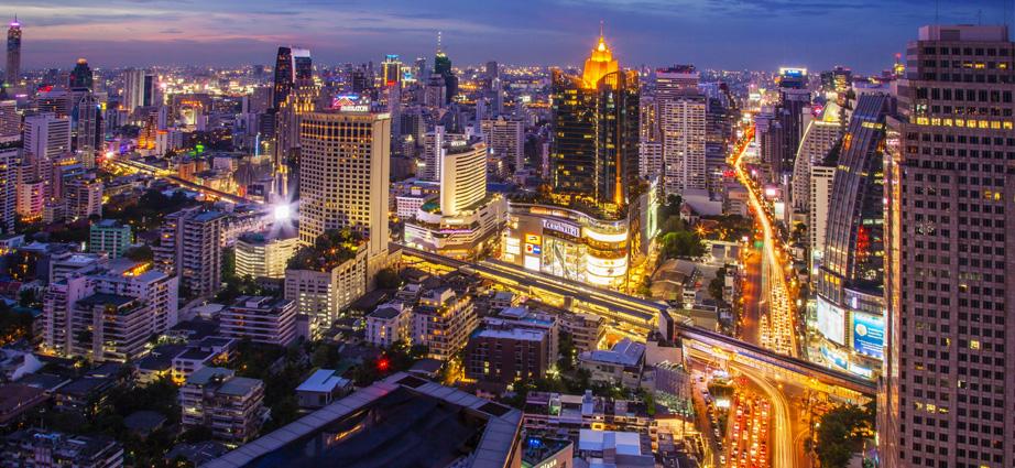 column_bangkok_sukhumvit_hotel_5