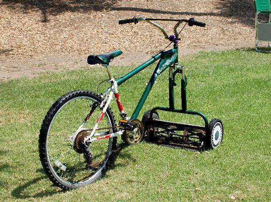 cortacesped-bici-imgur-com