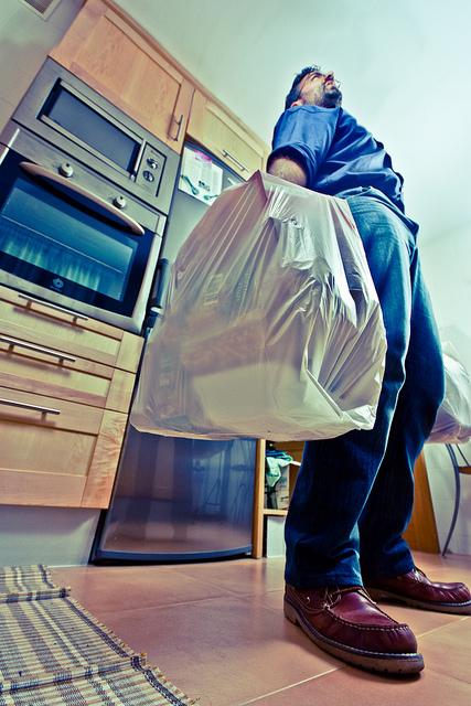 cosas-deberiamos-limpiar-04