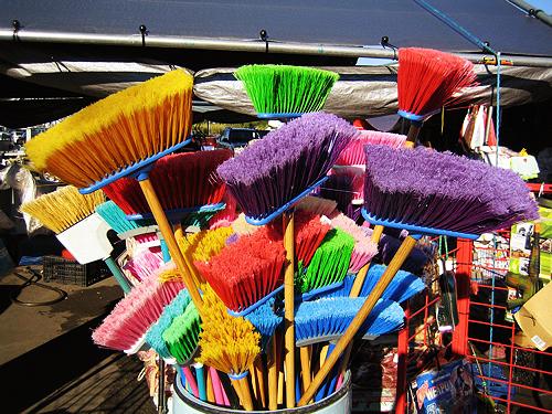 cosas-deberiamos-limpiar-07