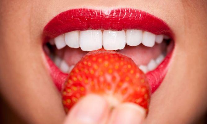 dientes-blancos-668x400x80xX