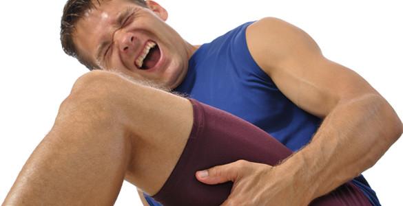 dolor-de-musculos