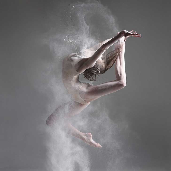 dynamic-dancer-photography-portraits-alexander-yakovlev-11