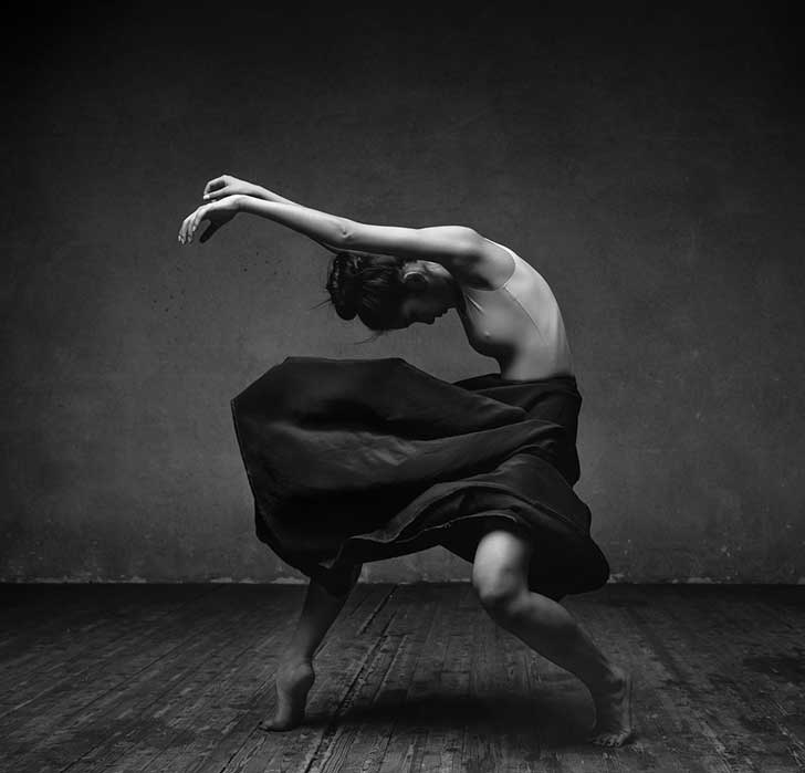 dynamic-dancer-photography-portraits-alexander-yakovlev-12
