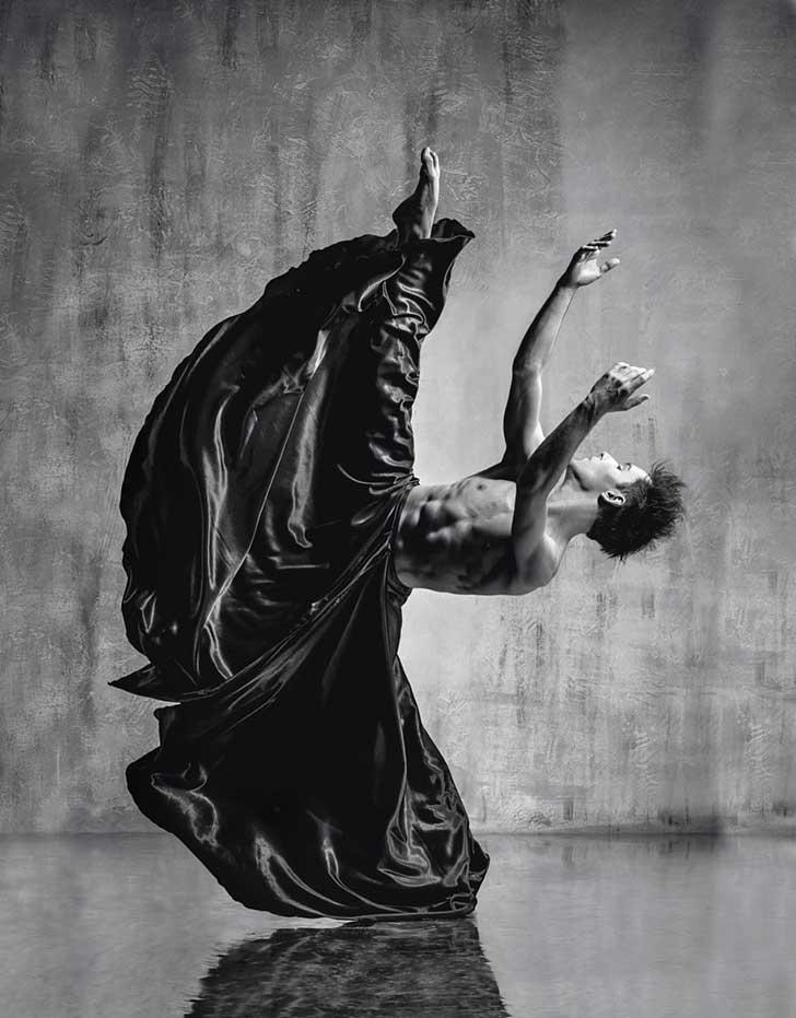 dynamic-dancer-photography-portraits-alexander-yakovlev-20