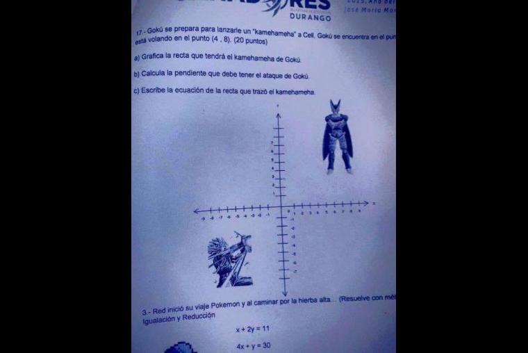 examenes-troll-12