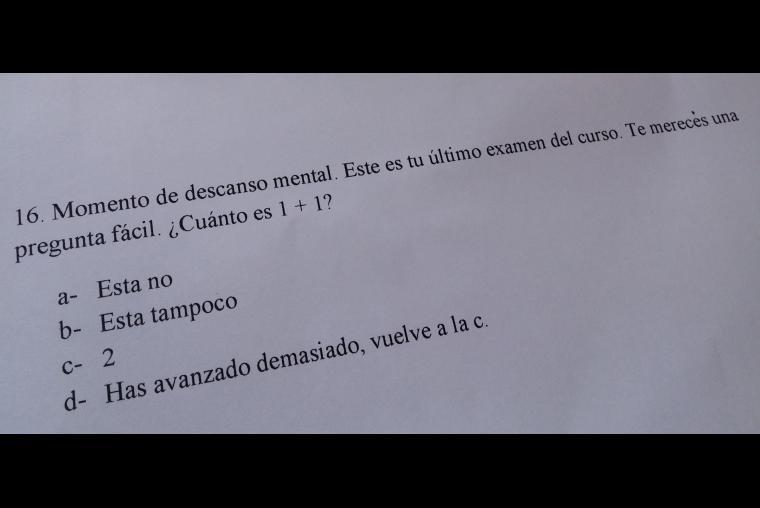 examenes-troll-13