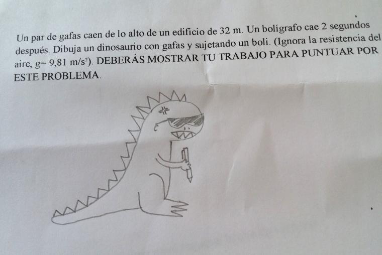 examenes-troll-14