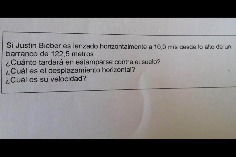 examenes-troll-15