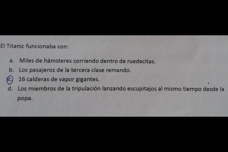 examenes-troll-4