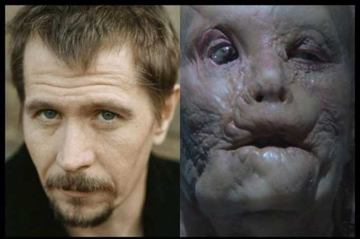 famous-faces-under-the-mask-gary-oldman-hannibal