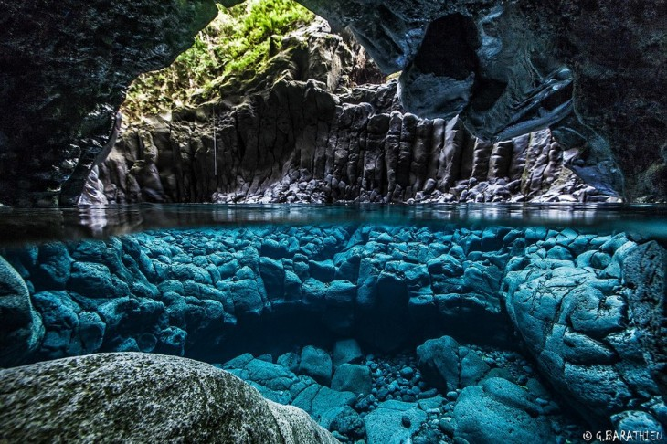 fotos-debajo-del-agua-12-730x486