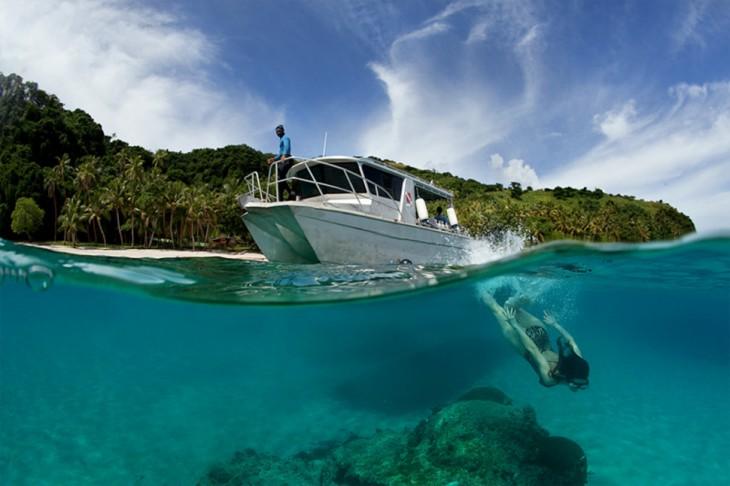 fotos-debajo-del-agua-15-730x486