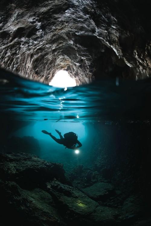 fotos-debajo-del-agua-24-500x750