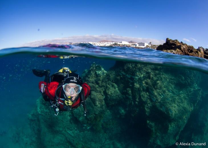 fotos-debajo-del-agua-26-730x519