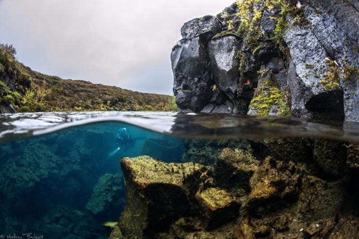 fotos-debajo-del-agua-32-730x486