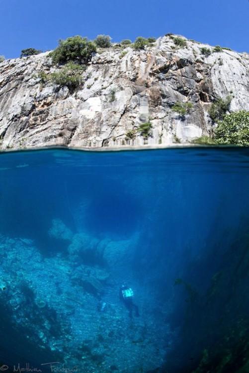 fotos-debajo-del-agua-6-501x750