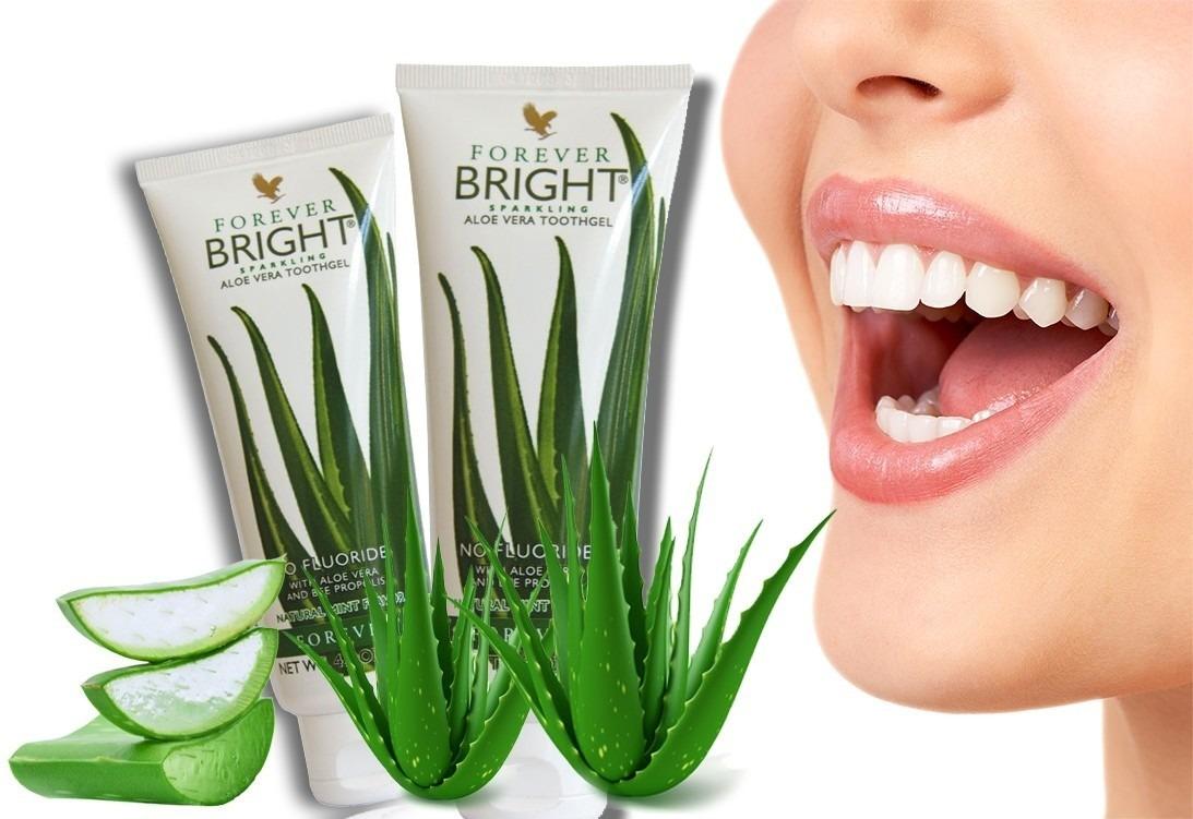 gel-dental-forever-bright-creme-dental-forever-21681-MLB20215432816_122014-F