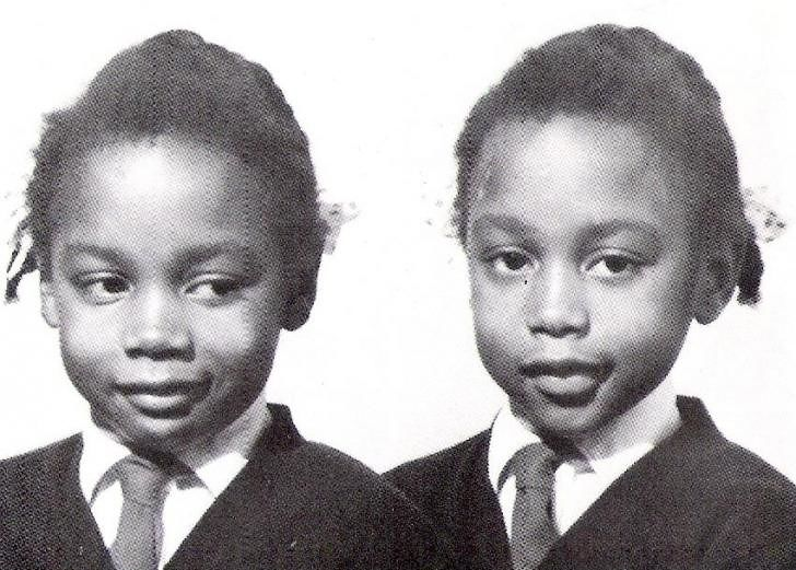 gibbons-twins-the-strange-and-tragic-story-of-the-silent-twins-jpeg-225474