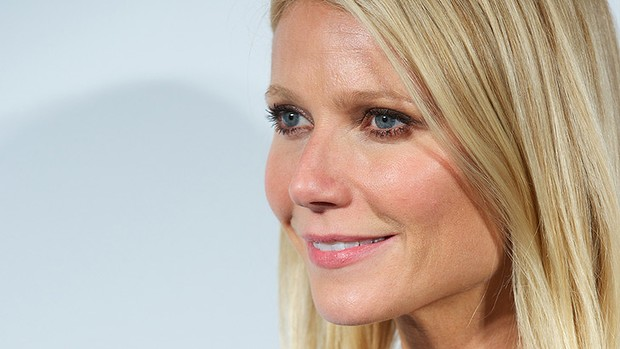 gwyneth-paltrow-se-cambia-al-judaismo-01