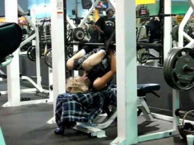 gym13
