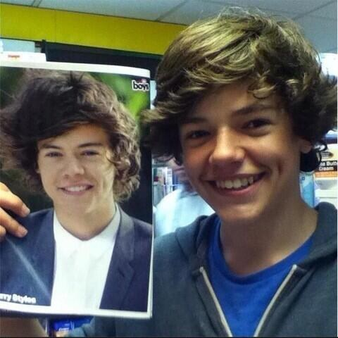 harry-styles-doble