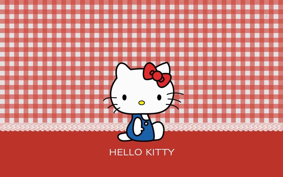hello_kitty_1974_by_kjherstin